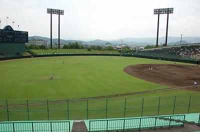 県営球場.jpg