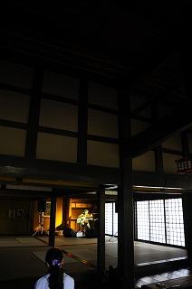 DSC_3887.jpg