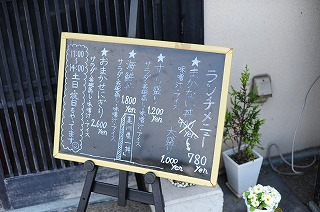 DSC_7973.jpg