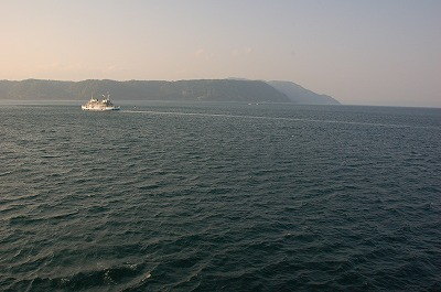 ferry01.jpg