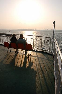ferry06.jpg
