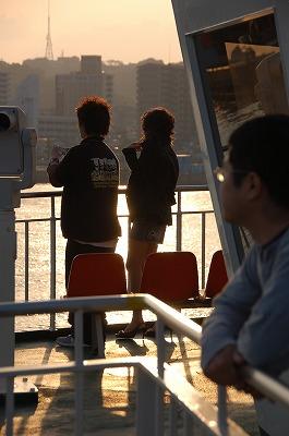 ferry09.jpg