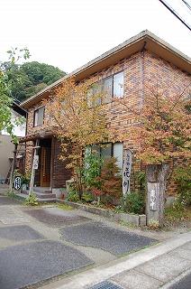 hanakawa02.jpg