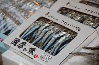 kichiba7.jpg