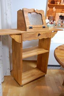 kitchen wagon3.jpg