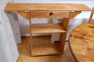 kitchen wagon4.jpg