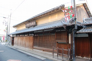 minakuchi6.jpg