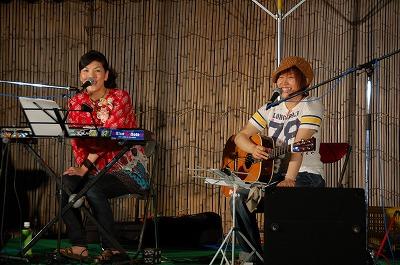 nanairo101.jpg