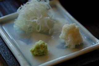 nishizawa5.jpg