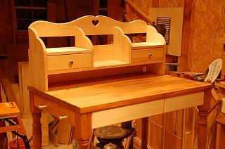 order desk1.jpg