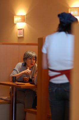 sakuraseimen4.jpg