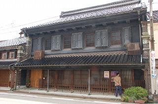 takaoka005.jpg