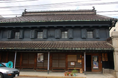 takaoka008.jpg