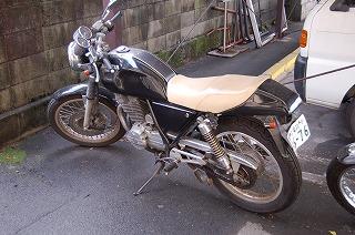 tsuji001.jpg