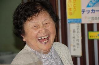 たねやのおばちゃん.jpg