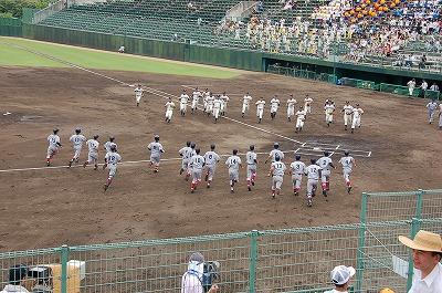 高校野球1.jpg