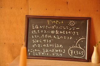 DSC_1503.jpg