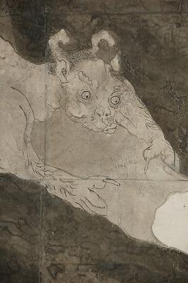 bankeiji4.jpg