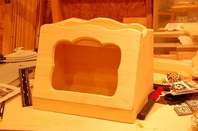 bread6.jpg