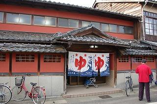 chidoriyu1.jpg