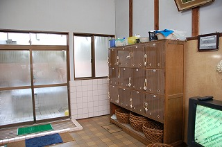 chidoriyu3.jpg