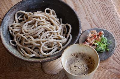 daikonya109.jpg