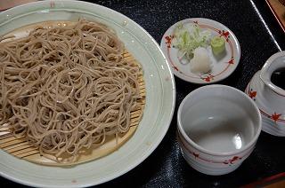 hanakawa07.jpg