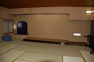 harukoma1.jpg