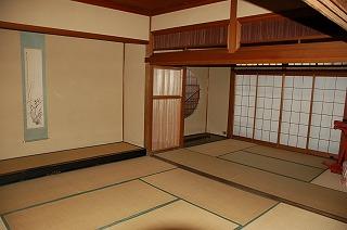 harukoma2.jpg