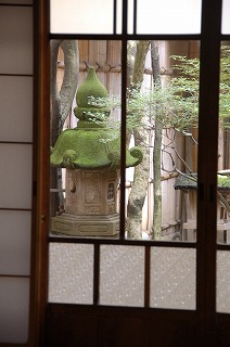 harukoma3.jpg