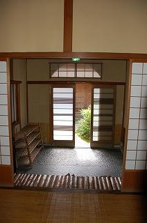 harukoma4.jpg