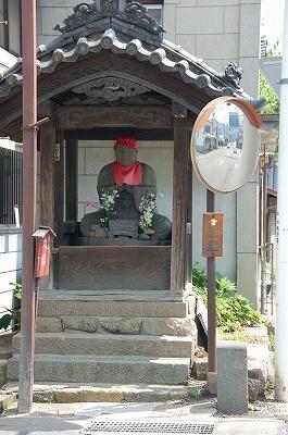 inariyama01.jpg