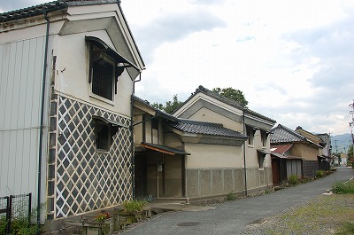inariyama07.jpg