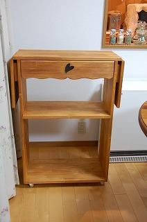 kitchen wagon5.jpg