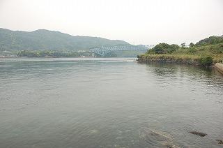 kuroseto04.jpg