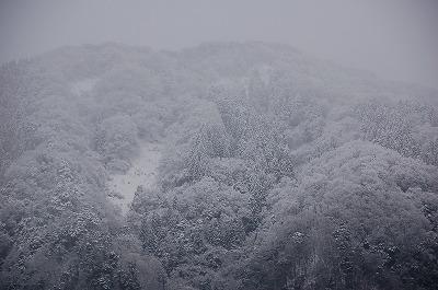 miyama-winter3.jpg