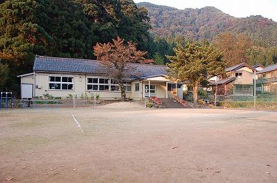 nakaibunkou1.jpg