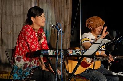 nanairo102.jpg
