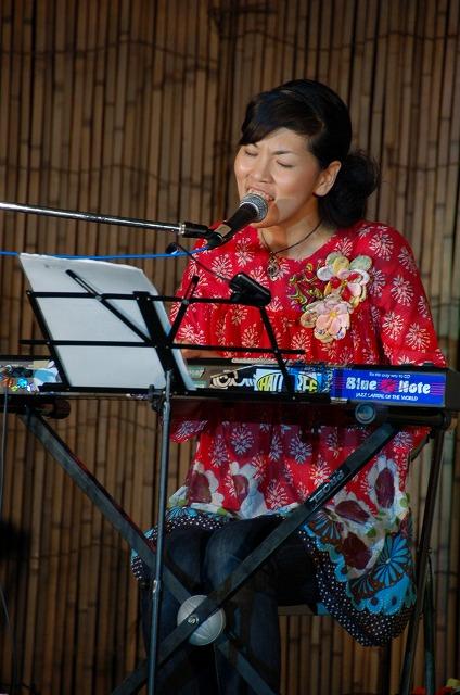 nanairo103.jpg