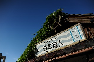 s-DSC_0657.jpg