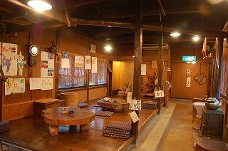 shikununoya5.jpg