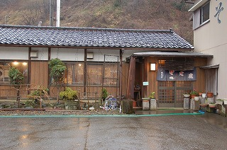 shikununoya6.jpg