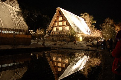 sirakawa08.jpg