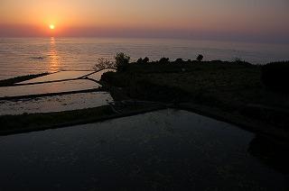 sunset4291.jpg