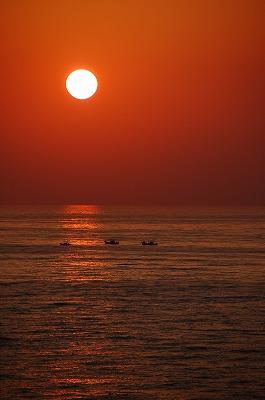 sunset4293.jpg