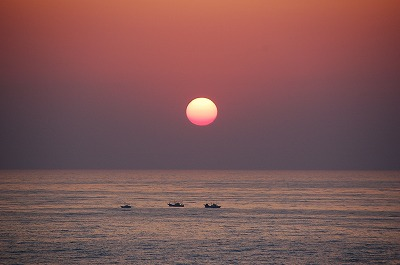 sunset4295.jpg
