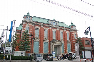 takaoka002.jpg
