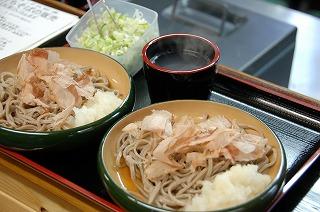 takasato003.jpg