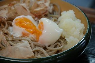 takasato004.jpg