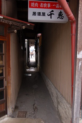 takayama01.jpg